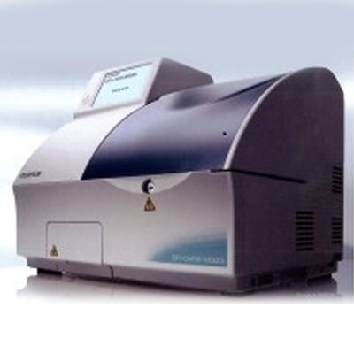 NX500 400