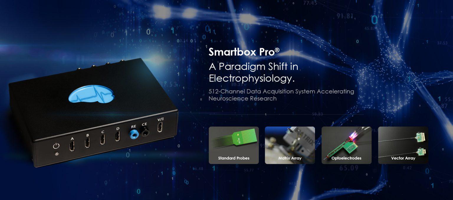 SmartBox-Pro-Image-1-1536x680
