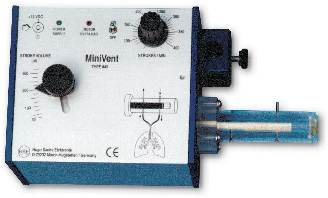 minivent-ventilator