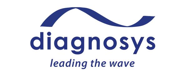 diagnosys-logo-leadingthewave.small 200x80